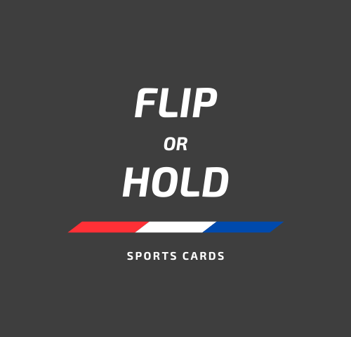 Flip or Hold